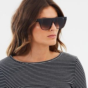 Quay Drama by Day Sunglasses